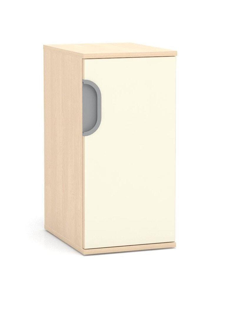 Nízká skříňka Fantasy, dveře, 363 mm