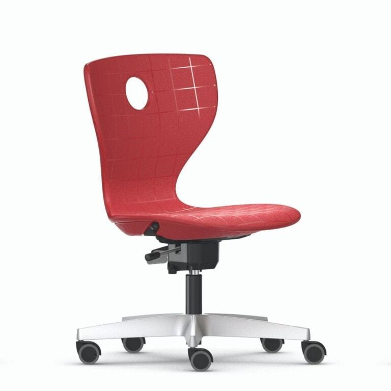 Židle do školy PantoMove