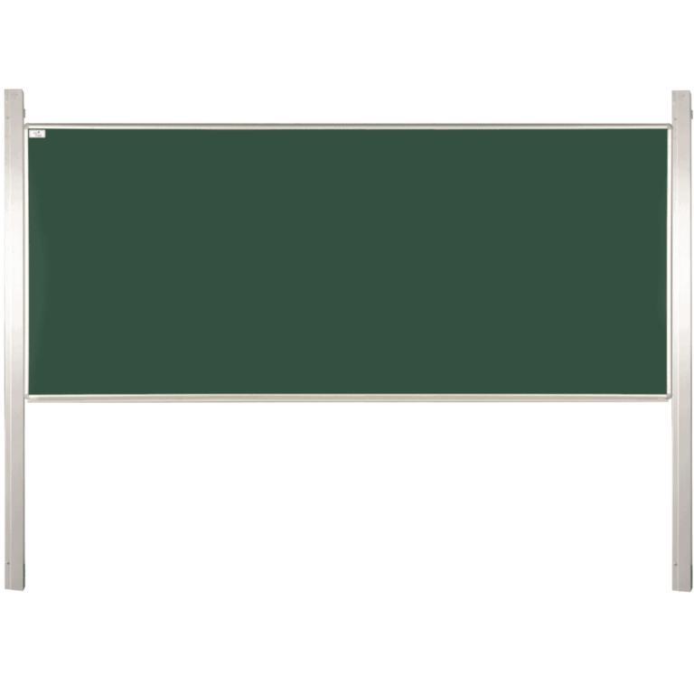 zvedací systém pro jednu tabuli 29